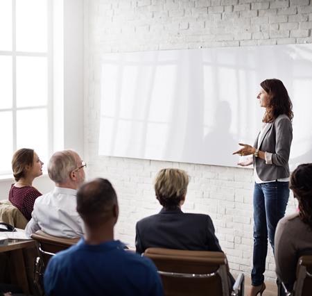 Coaching one2one para gestores de topo