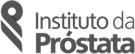 instituo prostata