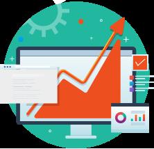 Cyfrowy marketing treści - Zaawansowany kurs