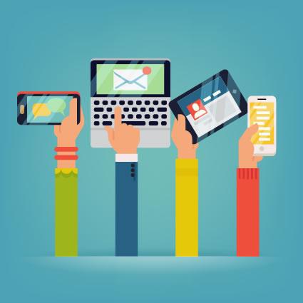 Formação Avançada em Digital Content Marketing