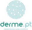 Derme.pt