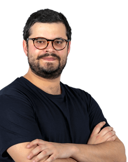Filipe Pequito