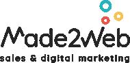 Made2web