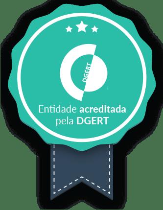 DGERT Certification